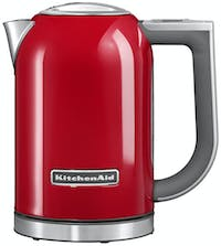 KitchenAid Kettle Electric - Merah 5KEK1722EER