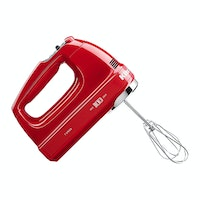 KitchenAid 7-Speed Hand Mixer - 5KHM7210HESD Limited Edition