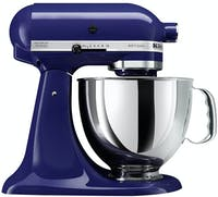 KitchenAid Artisan Stand Mixer 4.8 L Cobalt Blue