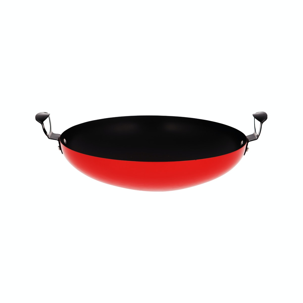 Maspion Wonder Wok 33cm