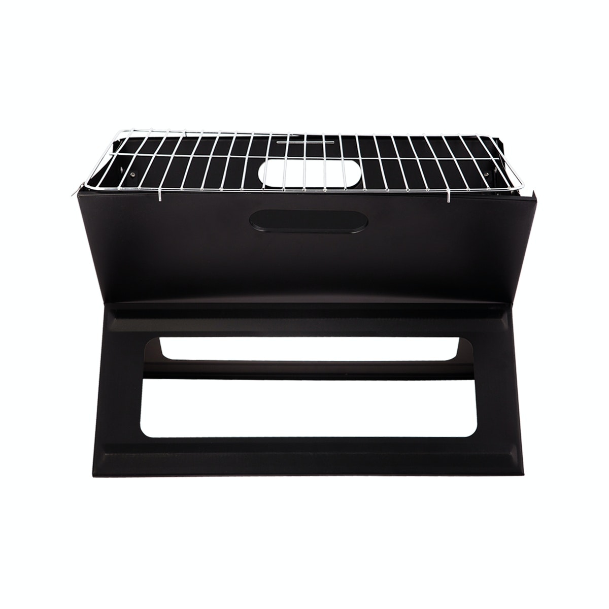 Maspion Foldable Grill 45x30cm