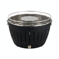 Maspion Smart Grill 35cm