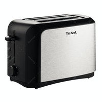 Tefal Toaster Express with Lid