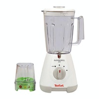 Tefal Blender Blendforce with Triplax Blade