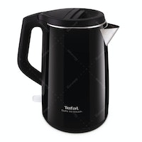 Tefal Kettle Bou Safe To Touch 1.5L