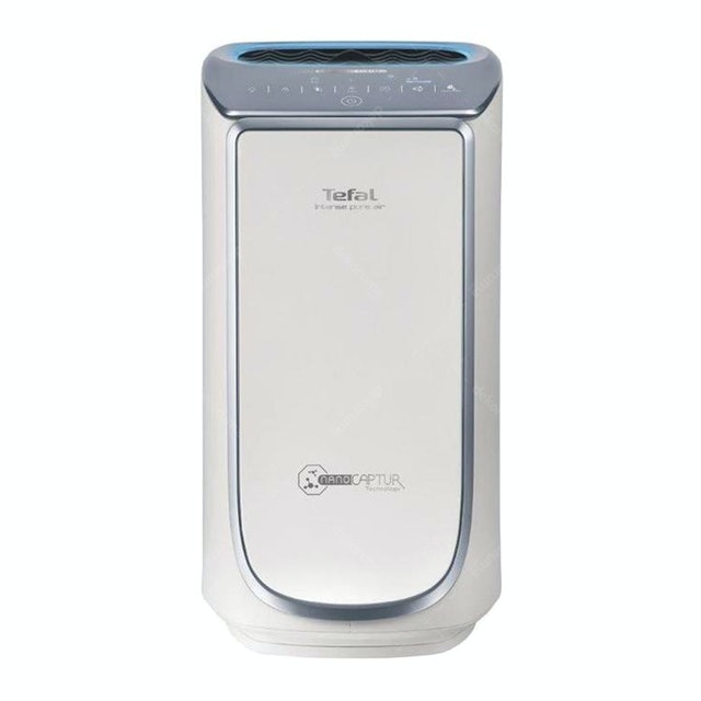 Tefal Air Purifier Intense Pure Air XL 50W