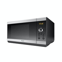 Ariston Microwave Freestanding 28 Liter MWHA2824X