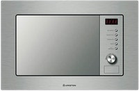 Ariston Microwave + Grill 24 Liter MWA122.1X