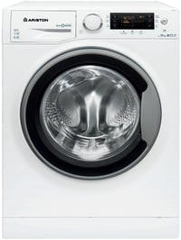Ariston Mesin Cuci Natis Washer Front Loading 11 kg RPD11657DSEX