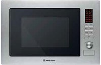 Ariston Microwave Combi 25 Liter MWA222.1X