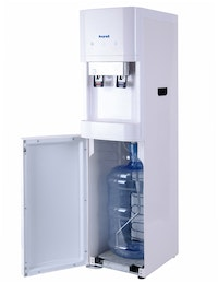 Royal Dispenser Air Galon Bawah RCS2114BLWH