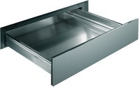 Scholtes Oven Drawer 12 cm DR12XA