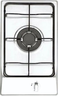 Delizia Built-in Domino Hob 30cm DHP310AS7GH(IX)