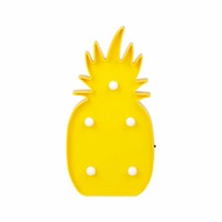 Myka_kids LED Lamp Pineapple