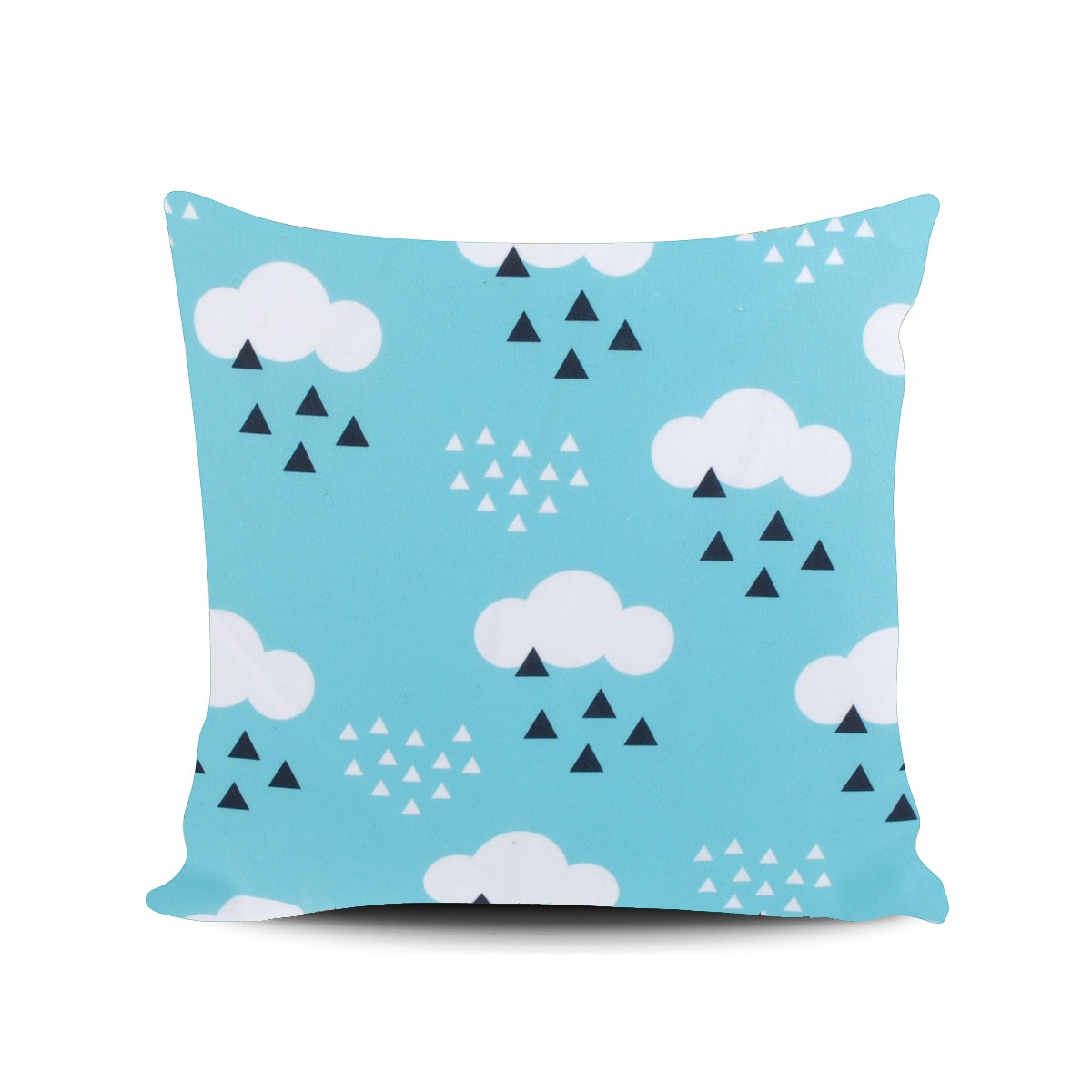 Myka_kids Tosca Clouds Cushion Cover 40x40