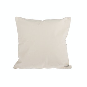 Naratisa Cushion Cover Aksara - N