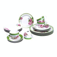 Nakami Dinner Set 20 Pcs NA93