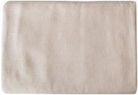 Nina MG Bath Towel Innocente Brown