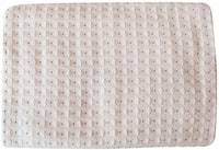 Nina MG Bath Towel Dot Pink