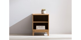 Heim Studio Nara Side Table