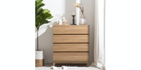 Heim Studio Nara Chest of Drawer