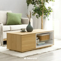 Heim Studio Seno Coffee Table