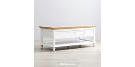 Heim Studio Kanou Coffee Table