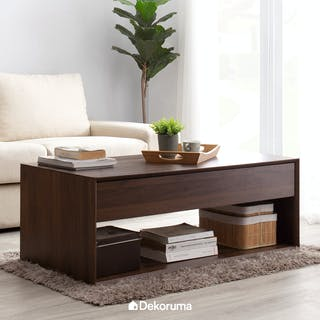 Heim Studio RIKO Coffee Table