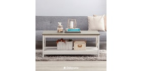 Heim Studio Faye Coffee Table