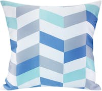 Nestudio Abbey Cushion Cover with Inserter [40x40]