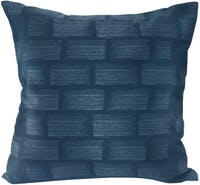 Nestudio Baron Cushion Cover with Inserter [40x40]