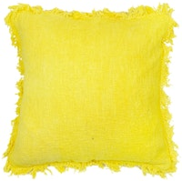 Nestudio Poesy Cushion Cover [50x50]