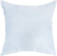 Nestudio Pollux Cushion Cover [45x45 cm]