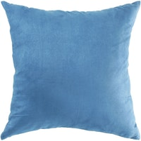 Nestudio Portree Cushion Cover [45x45 cm]