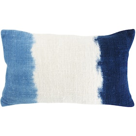 Nestudio Preston Cushion Cover [50x30 cm]