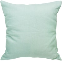 Nestudio Prevost Cushion Cover [50x50 cm]