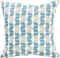 Nestudio Pulton Cushion