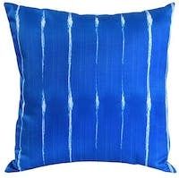 Nestudio Billy Cushion Cover with Inserter [40x40]