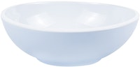 Nestudio Caleb Cereal Bowl