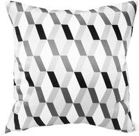 Nestudio Chase Cushion Cover with Inserter [40x40]