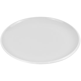 Nestudio Chloe Dinner Plate