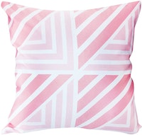 Nestudio Claudia Cushion Cover with Inserter [40x40]