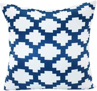 Nestudio Darcey Cushion Cover with Inserter [40x40]