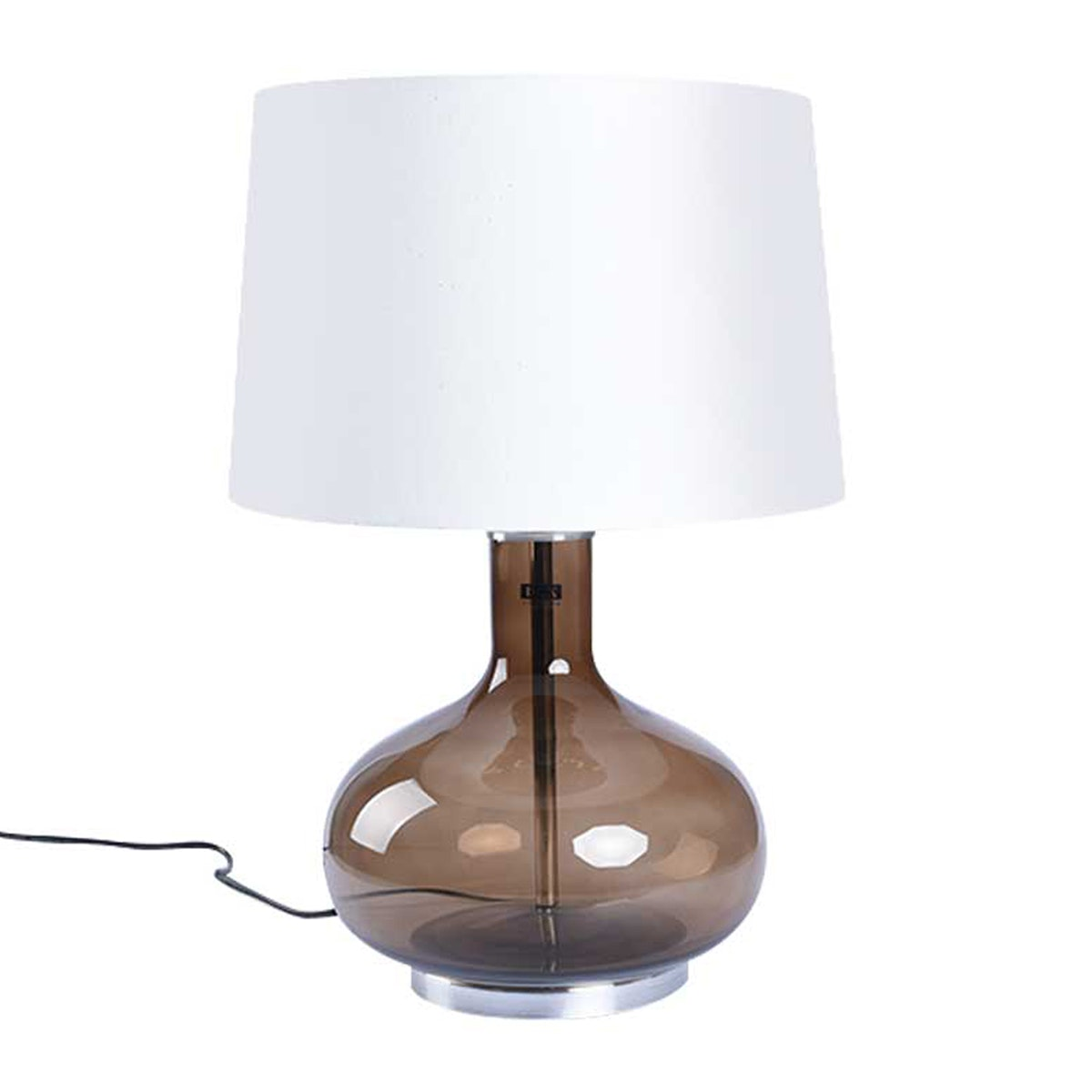 Nestudio Faye Table Lamp