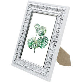 Nestudio Miranda Photo Frame