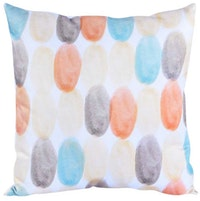 Nestudio Gracie Cushion Cover with Inserter [40x40]