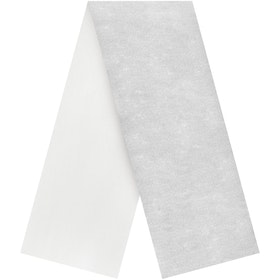 Nestudio Jennifer Table Runner [150x35 cm]