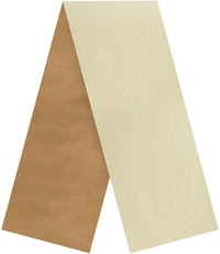 Nestudio Jillian Table Runner [200x35 cm]