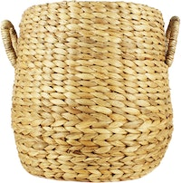 Nestudio Nadine Basket [Large]