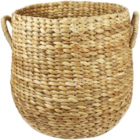 Nestudio Nadine Basket [Medium]
